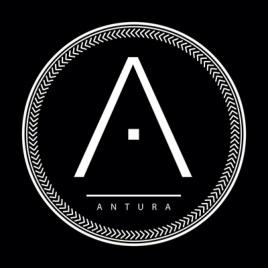 Antura Records
