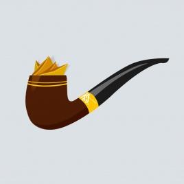 Pipe & Pochet